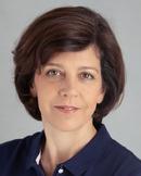 Dr. Schneider, Anja