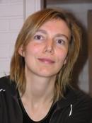 PD Dr. Kleine, Tatjana