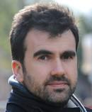 Dr. Pulido Gomez Pablo